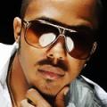 Marques Houston : l'album Mattress Music en juillet