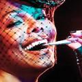 RnB-Pop : ventes d'albums de la semaine au 27/11