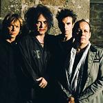 The Cure : nouvel album 4:14 Scream cette année