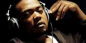 Timbaland parle de Shock Value 2