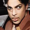 Prince sort le 3ème volet de Lotus Flow3r : Elixer