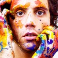 Mika baptise son album The Boy Who Knew Too Much