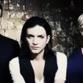 Placebo annule leur tournée nord-américaine