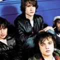Pete Doherty confirme le retour des Libertines pour 2010