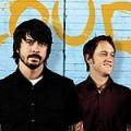 Les Foo Fighters sortent un best of