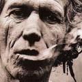 Keith Richards parle des projets des Rolling Stones