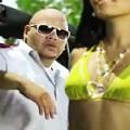 Aloha (feat Pleasure P, Rico Love)