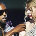Kanye West provoque un tollé dans le showbusiness
