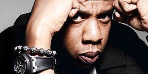 Jay-Z fait appel à 50 Cent et Nas pour un remix ?