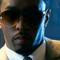 Diddy envisage d'aller chez Interscope