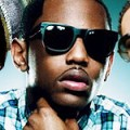 Fabolous, Ne-Yo et Ryan Leslie : nouveau groupe ?