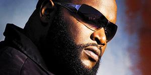 Rick Ross souhaite collaborer avec Dr Dre