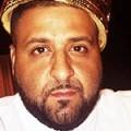 DJ Khaled fait poser 305 artistes sur sa compil