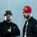 Slaughterhouse n'a pas rejoint Shady Records