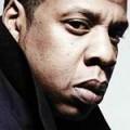 Jay-Z dément avoir écrit le poème contre le mot bitch
