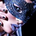 Ciara travaille sur un nouvel album