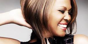 RnB-Pop: ventes d'album de la semaine au 2 octobre
