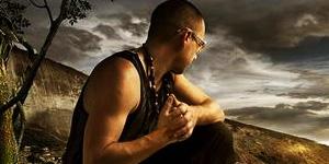 Rockin'Squat : troisième Confession en mai