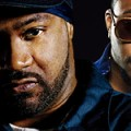 Ghostface Killah/Raheem Devaughn : l&#039;album commun