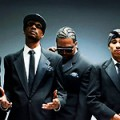 Bone Thugs : nouvel album The World's Enemy