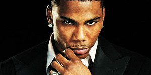 Nelly prêt à faire son come back malgré ses échecs