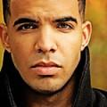 Drake annule et reporte sa tournée européenne
