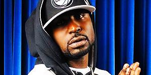 Young Buck parle d'Eminem, 50 Cent et G Unit