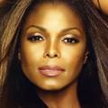 Janet Jackson prépare un best of pour novembre