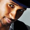 Usher sera plus personnel sur Raymond Vs Raymond