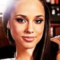 Alicia Keys reporte son album à décembre