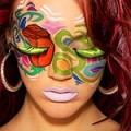 RnB-Pop: vente d'album de la semaine au 30 octobre