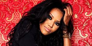 RnB-Pop : ventes d'albums de la semaine au 13/11