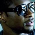 Le nouvel album d'Usher, Raymond vs Raymond, premier des charts