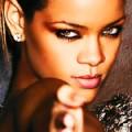 RnB-Pop : ventes d'albums de la semaine au 04/12