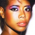Kelis signe sur le label de Will.I.Am