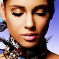 RnB-Pop : ventes d'albums de la semaine au 28/12