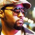 Musiq Soulchild prépare un nouvel album