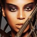 RnB-Pop : ventes d'albums de la semaine au 20/11