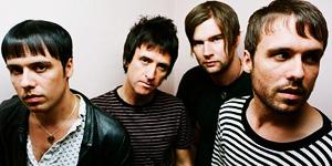 Ignore The Ignorant des Cribs : leur meilleur album ?