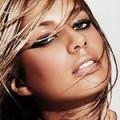 Leona Lewis donne un Happy aperçu de son album
