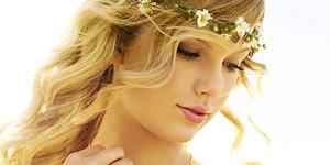 Taylor Swift sort une réédition de Fearless