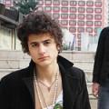 Les BB Brunes sont de retour avec Nico Teen Love