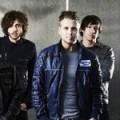 OneRepublic sortiera Waking Up en novembre