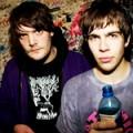 Klaxons : premier single Flashover extrait de Surfing The Void