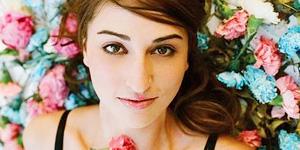 Sara Bareilles fait produire son album par ?uestlove
