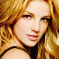 Britney Spears veut faire dans le dubstep
