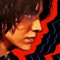 Julian Casablancas dévoile la tracklist de Phrazes For The Young