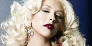 Akon : Christina Aguilera veut copier Lady Gaga