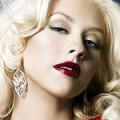Christina Aguilera prête à dévoiler sa part d'ombre et de lumière
