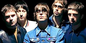 Noel Gallagher parle de la compil Time Flies d'Oasis